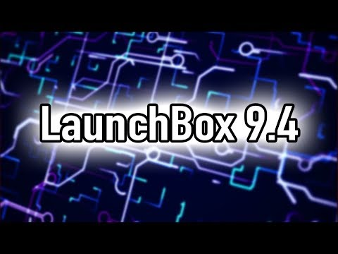launchbox no intro download