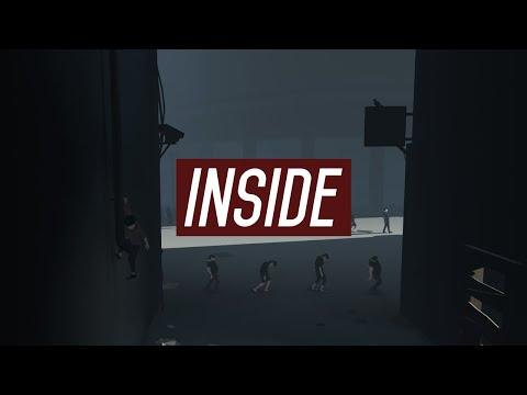 Análisis Inside: Huida hacia adelante