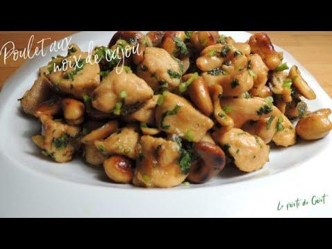 recette-asiatique-blanc-de-poulet-aux-noix-de-cajou,-facile-et-rapide.