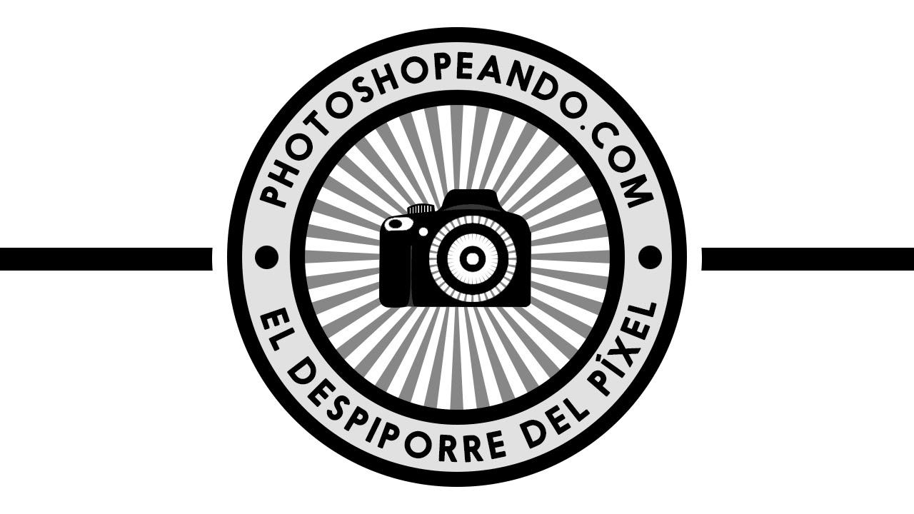 50 Tutoriales Paso a Paso, Photoshop para diseño de ...