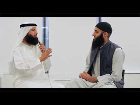Is ISIS Are Salafi's/Wahhabi's By Shaikh Faisal Al Jasim