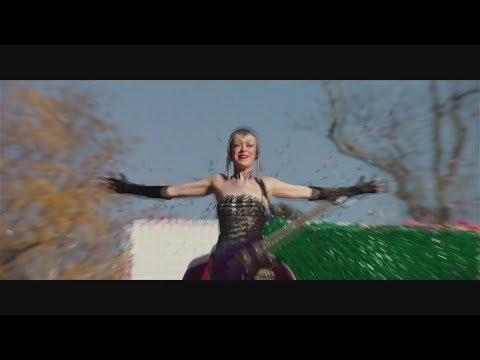Цирк уродов - русский трейлер   Freak Show 2018