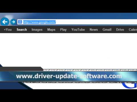 How To Download & Update Acer Drivers