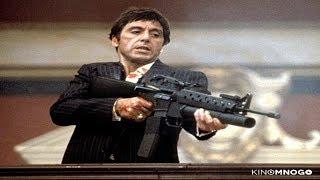 Топ фильмов про гангстеров. фильмы на реальных событиях. биография