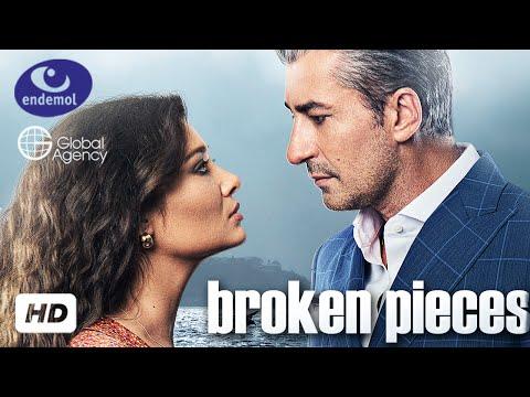 broken-pieces-|-episode-1---season-1-|-english-subtitle
