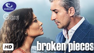 Broken Pieces | Episode 1 - Season 1 | English Subtitle