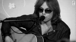 "EUROPE ""The Final Countdown"" Acoustic with Joey Tempest and John Norum"