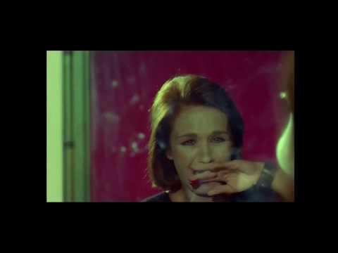 Ετών 9/Eton 9/Μάκης Σεβίλογλου / Makis Seviloglou/Κατερίνα Γώγου/Katerina Gogou