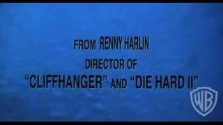 Deep Blue Sea - Trailer F4