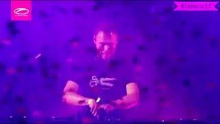 Armin van Buuren feat. Kensington - Heading Up High (First State Remix) ASOT750 Toronto