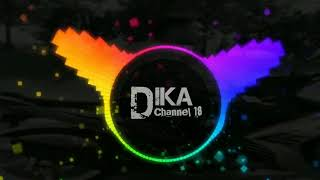 Dj Taki Taki Rumba Remix Viral