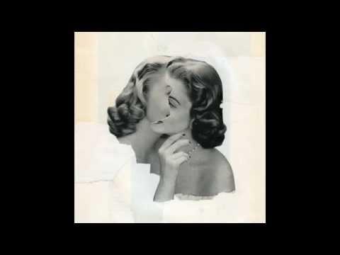 Julia Kent - The Leopard