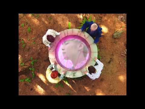 SHINee 샤이니 'Who Waits For Love' MV