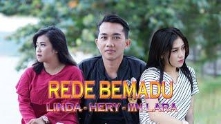 Download LINDA KDS feat HERY || REDE BEMADU (Dangdut Sasak Version)