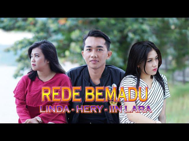 REDE BEMADU | LINDA DAN HERY | Lagu Dangdut Sasak Terbaru 2019.