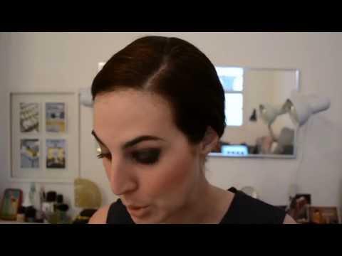20 dicas de maquiagem para facilitar o seu dia a dia
