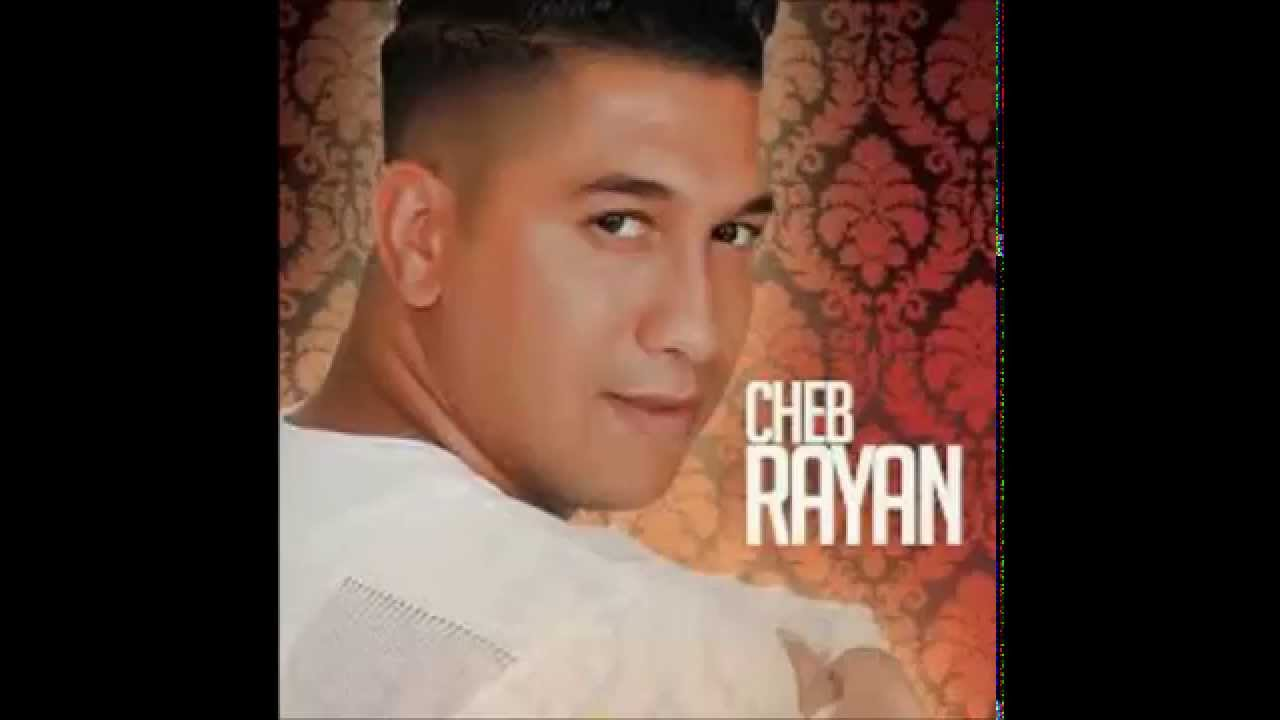 ana wenti we zman touil cheb rayan mp3