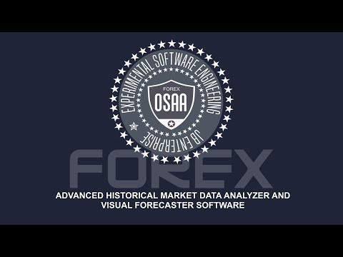 Forex OSAA  -  CREATING NEW CURRENCY CROSS PAIR  DATABASE FROM CSV FILES