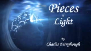 Pieces of Light: The New Science of Memory by Charles Fernyhough - animated video