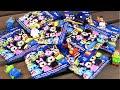 Раскрываем LEGO Minifigures 16 Серия! (Дисней)
