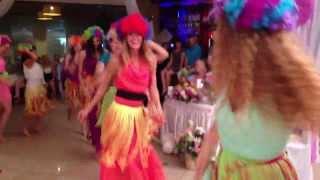 Свадьба Гомель Чабарок