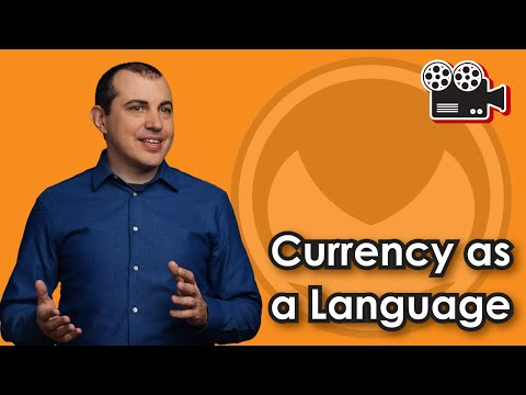 currency-as-a-language---dogecon-2014