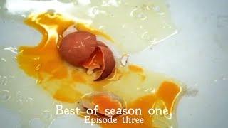 Best of Taskmaster Season 1 Episode 3