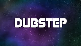Neoh - Dubworld (Crazybots Remix) thumbnail