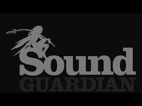 THE MEGAMIX VOL. 1 (Makina, Hard Trance & UK Hardcore)