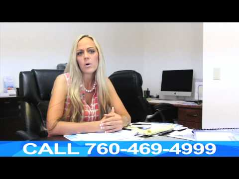Assisted Living Facility Palm Springs CA (760) 469-4999 In Home Care Service
