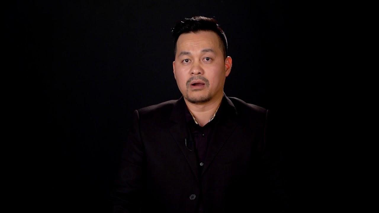 [TRAILER] CEO Phan Thanh Dũng   Số 02: Mở rộng hợp tác - Mở rộng thành công