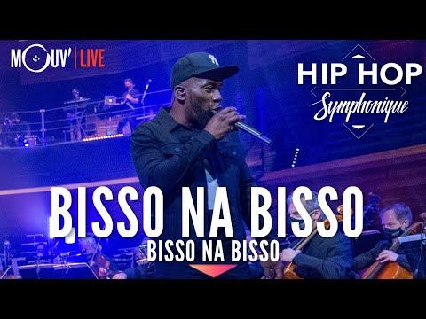 Youtube: BISSO NA BISSO:«Bisso Na Bisso» (Hip Hop Symphonique 5)