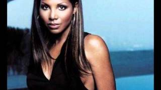 Toni Braxton - Save The Overtime (For Me) (BET AWARDS TRIBUTE)