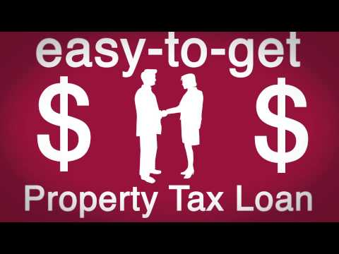 commercial-property-taxes-in-texas
