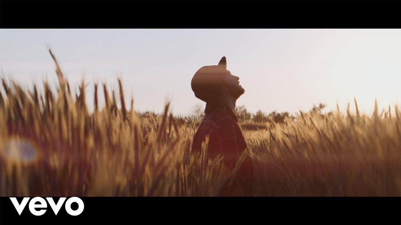 The Gardener & The Tree - Postcards (official video) - YouTube