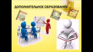 1С программы для дома и офиса, для детей и взрослых.
