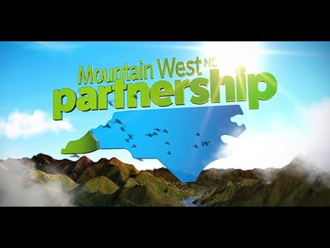 Mountain West Partnership