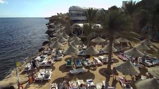 Dreams Beach & Dreams Vacation Resort 2015(Dreams Beach and Dreams Vacation hotels in Sharm El-Sheikh, Egypt, january 2015., 2015-01-28T04:10:24.000Z)