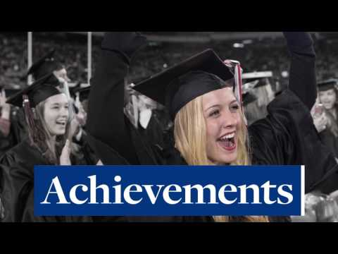 TV commercial | Worth knowing | The Atlanta Journal-Constitution