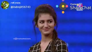 Now whatsapp status and share chat video