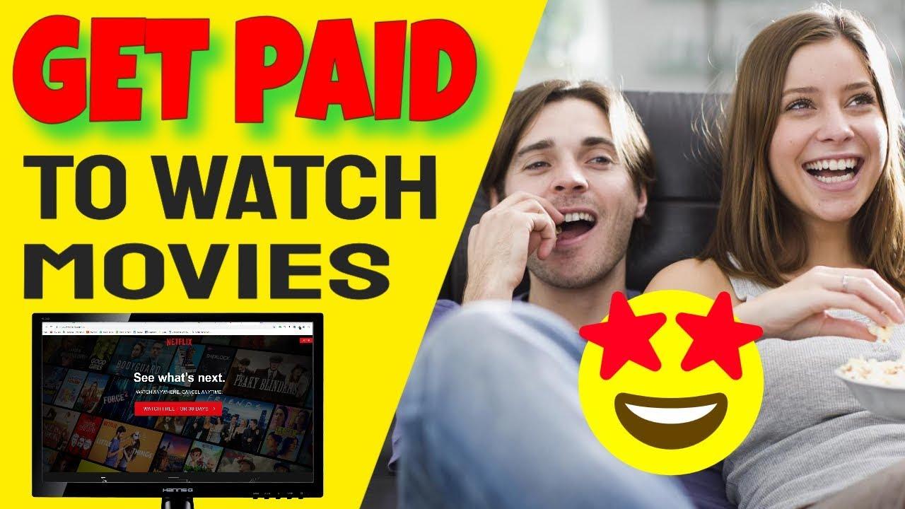 Netflix Jobs 14
