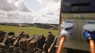 CL Site - Pinnock Wood Farm near Winchcombe, Cheltenham, Gloucestershire