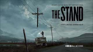 The Stand Ringtone | Ringtone Free Download | Theme Songs