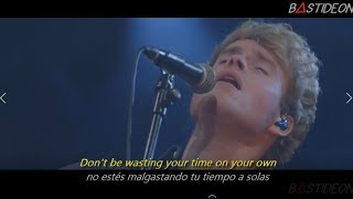 Baixar Kodaline - One Day (Sub Español + Lyrics)