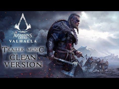 Assassins creed 1 саундтрек