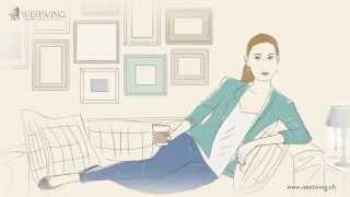 Westwing Home & Living | Alles für ein schönes Zuhause