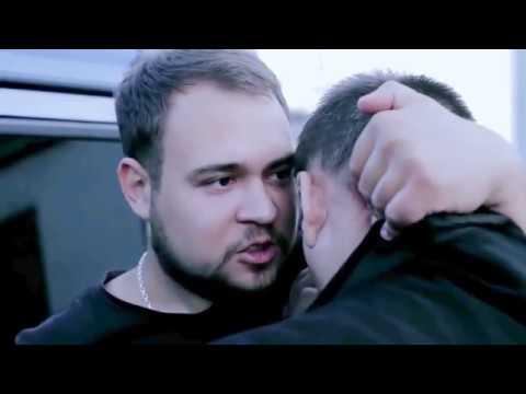 Мафик, Маракеш - Я на свободе » Скачать mp3 с текстом песни