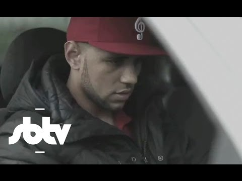 Meridian Dan ft Big H & JME | German Whip [Music Video]: SBTV