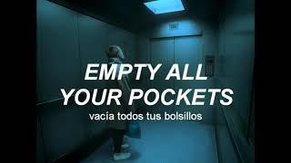 radiohead • lift || lyrics • sub español