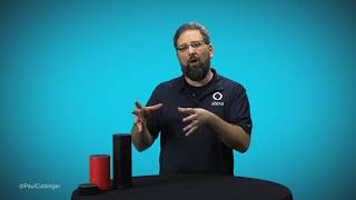 How to Test Your Alexa Skill Using the Alexa Developer Console